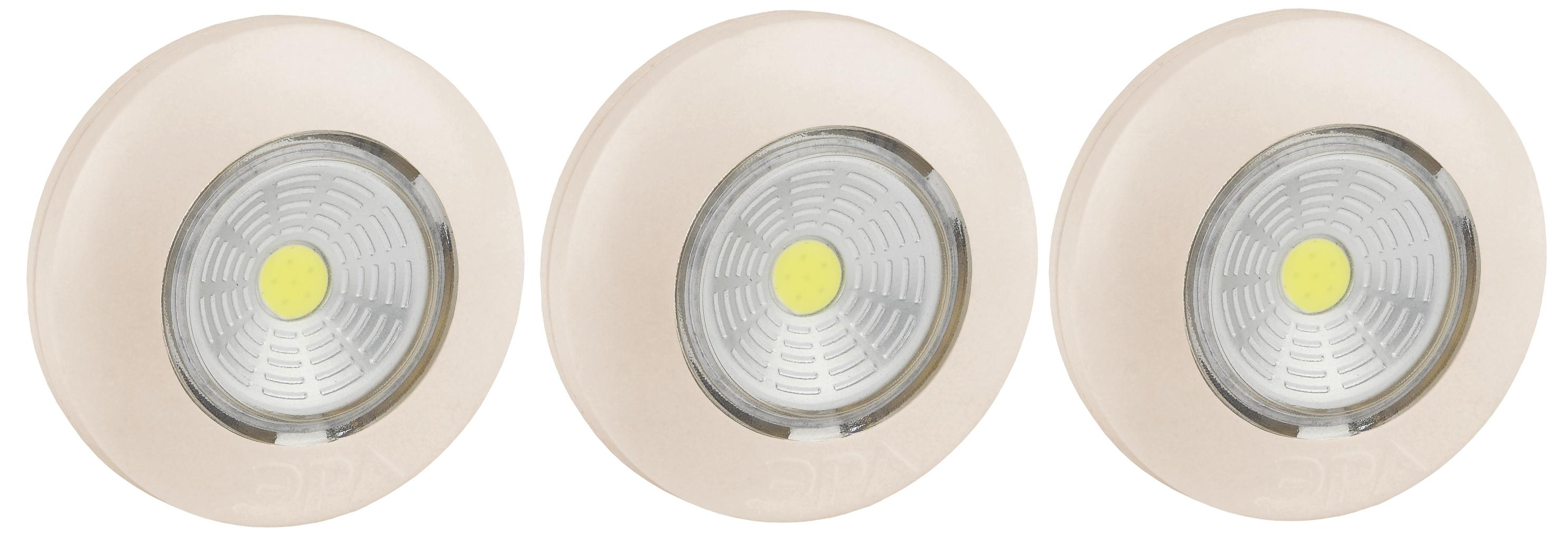 Фонарь ЭРА Sb-505 фонарь брелок эра 1xled с лазерной указкой
