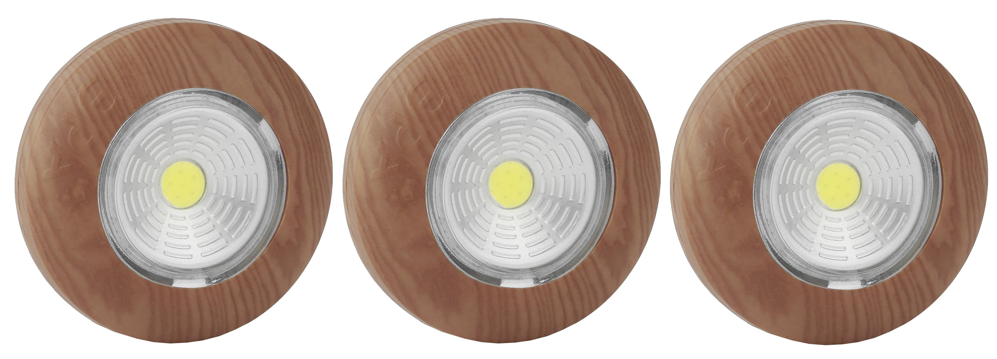 Фонарь ЭРА Sb-506 фонарь брелок эра 1xled с лазерной указкой
