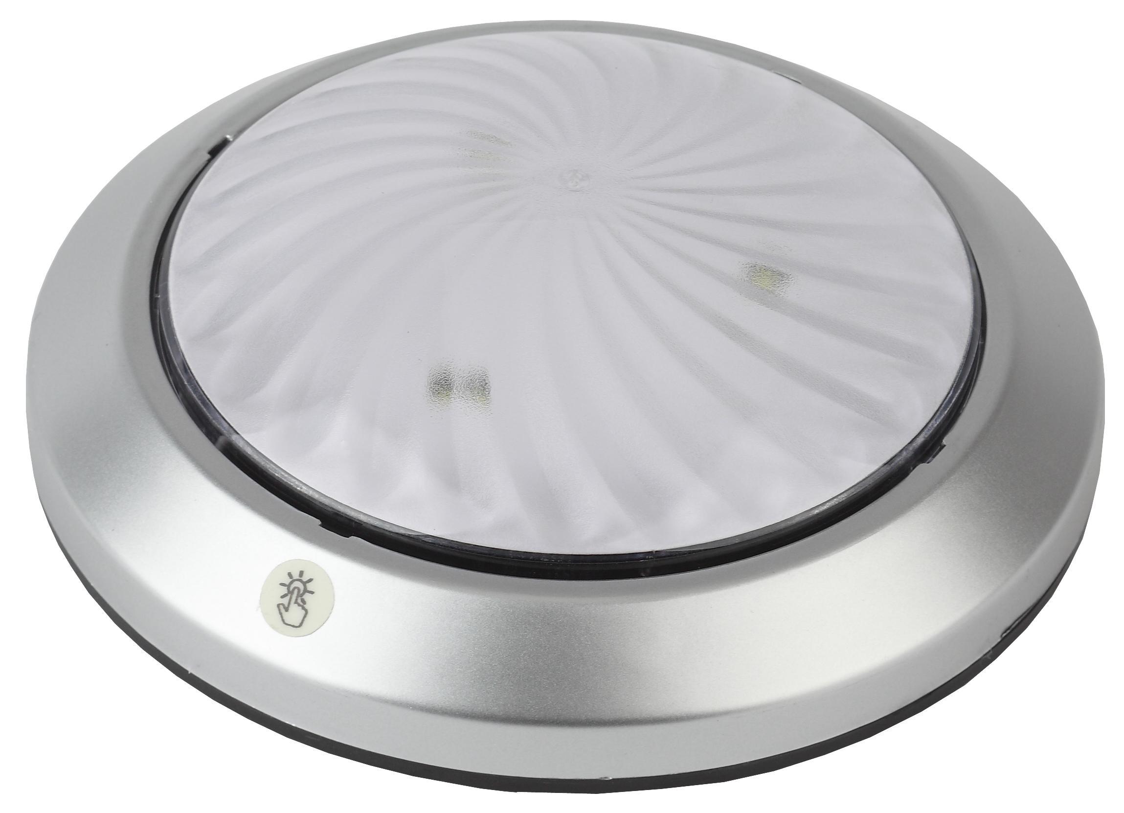 Фонарь ЭРА Sb-605 фонарь брелок эра 1xled с лазерной указкой