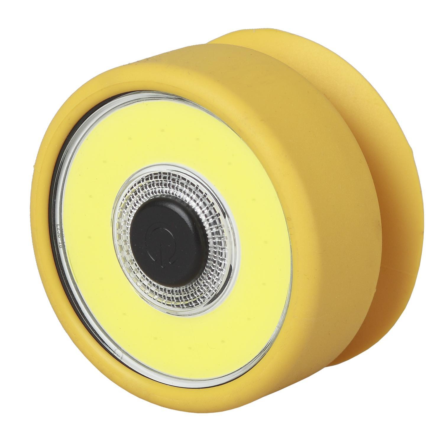 Фонарь ЭРА Rb-703 фонарь брелок эра 1xled с лазерной указкой
