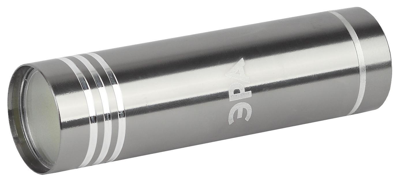 Фонарь ЭРА Ub-401 фонарь ручной эра ub 601 чёрный