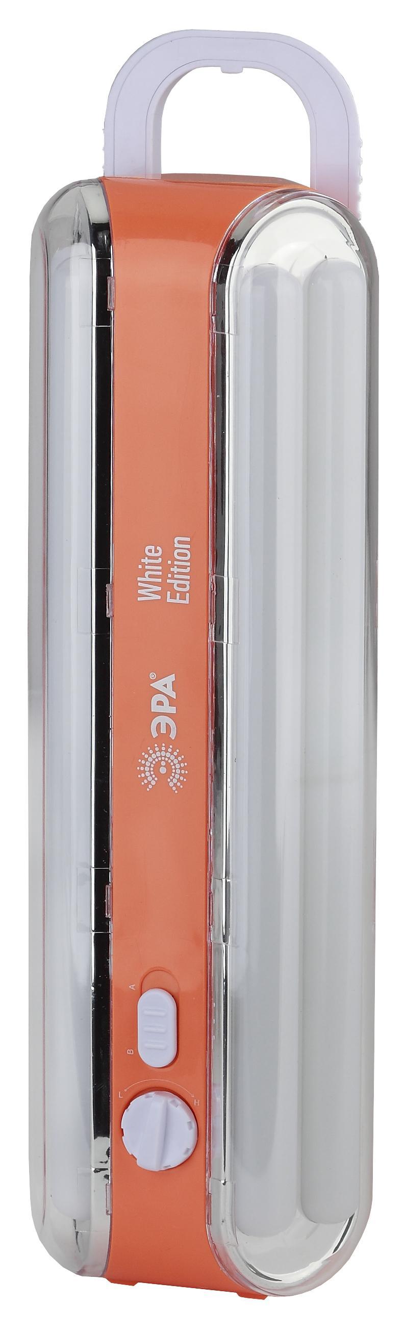 Фонарь ЭРА El96s фонарь ручной эра компакт с изменяемым фокусом на прищепке