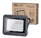 Прожектор WOLTA WFL-100W/06