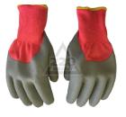 Перчатки БЕРТА 530