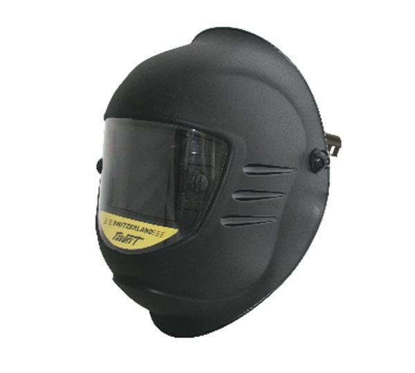 Маска РОСОМЗ 53364 маска сварщика aurora хамелеон sun7 chain 14724