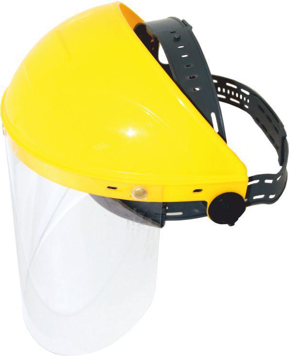 Маска РОСОМЗ 413130 transformers маска bumblebee c1331