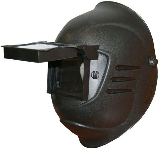 Маска РОСОМЗ 50764 маска сварщика aurora хамелеон sun7 chain 14724