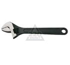 Ключ разводной WEDO WD236-02