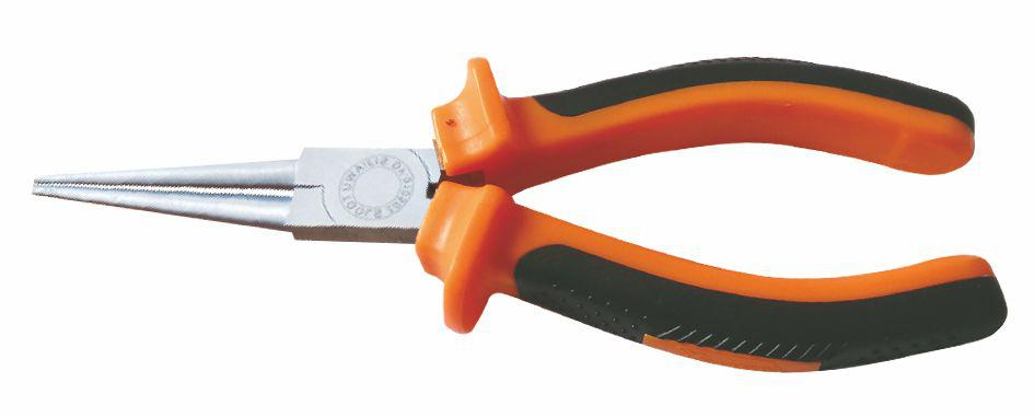 Круглогубцы Wedo Wd368-02 нож wedo wd520e 02
