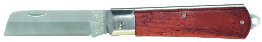 Нож Wedo Wd548-02