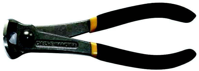 Кусачки Wedo Wd372-06 инструмент wedo wd372 02