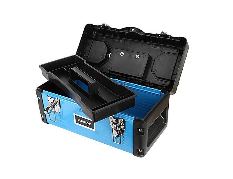 Ящик Wedo Wd1322-16 цена