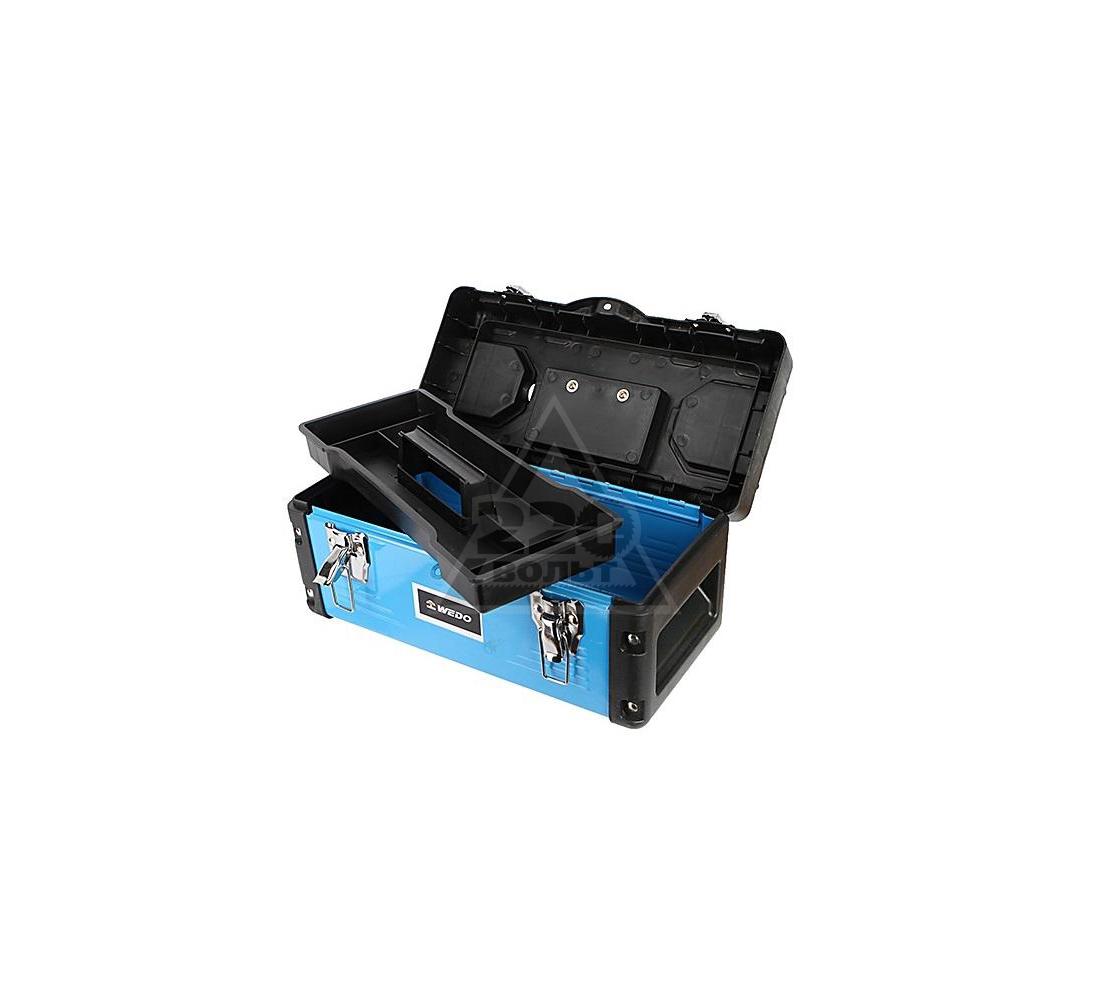 Ящик WEDO WD1322-16