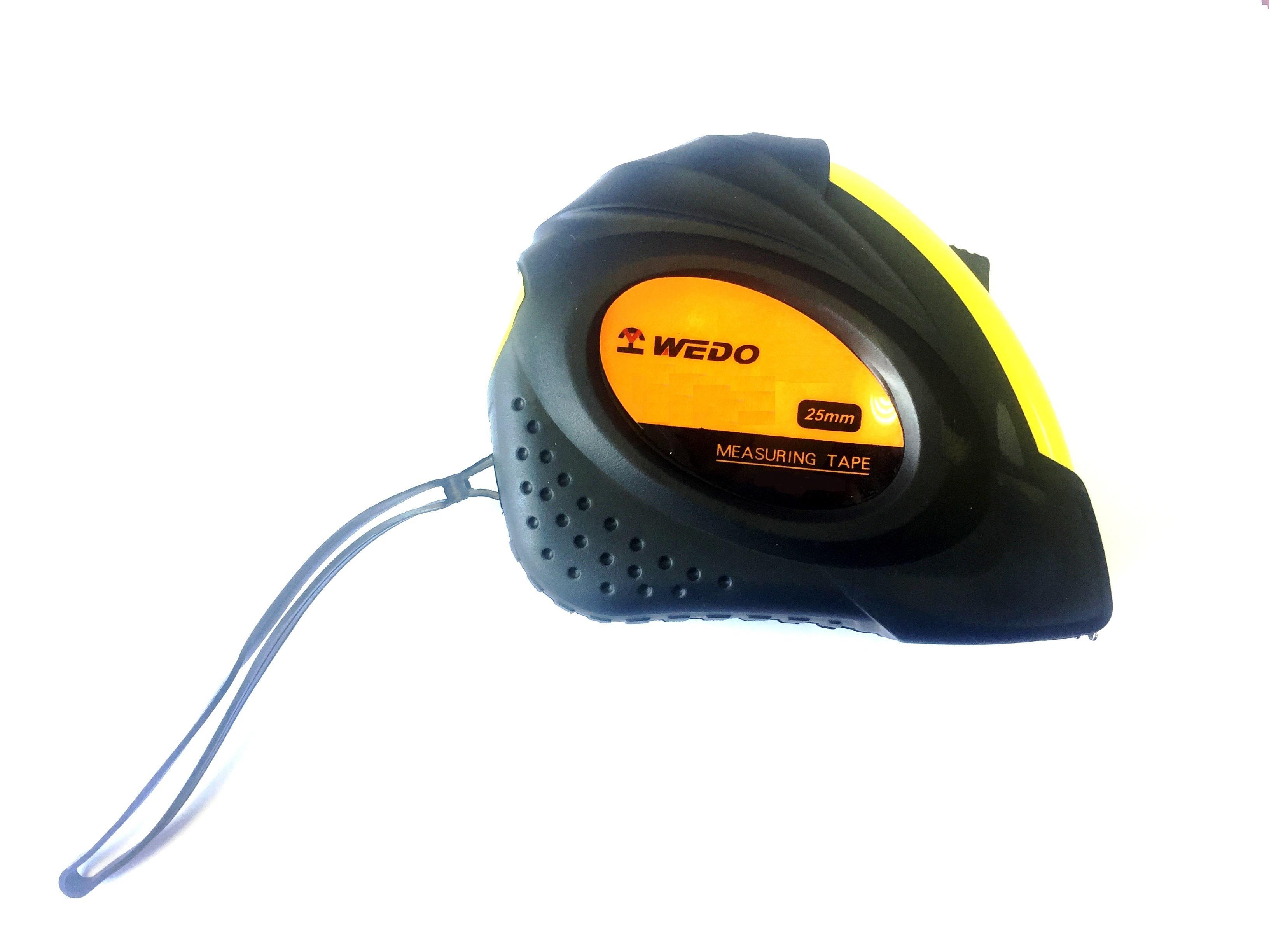Рулетка Wedo Wd771-04
