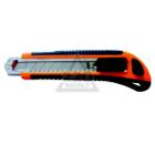 Нож WEDO WD555-02