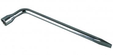 Ключ Wedo Wd303-12