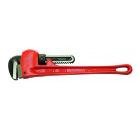 Ключ трубный шведский WEDO WD301-06