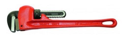 Ключ трубный шведский Wedo Wd301-16