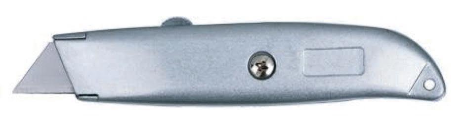 Нож Wedo Wd552-02