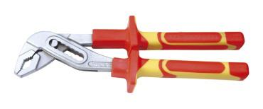 Клещи Wedo Wd510-02 нож wedo wd520e 02