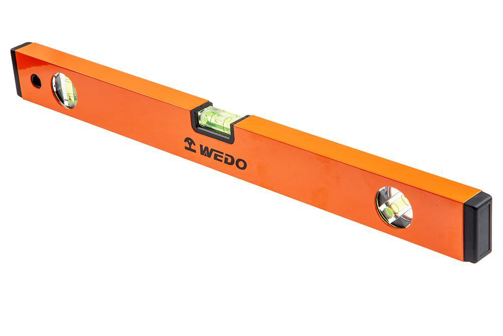 Уровень Wedo Wd783-06