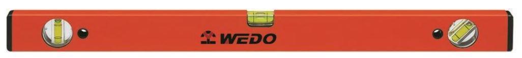Уровень Wedo Wd783-12 уровень wedo wd783 14 1 2м