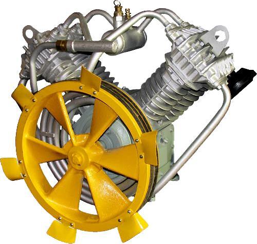 Головка компрессорная Бежецкий АСО Головка С-416М головка для дисковода красноярск