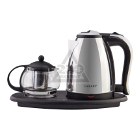 Чайник GALAXY GL 0401