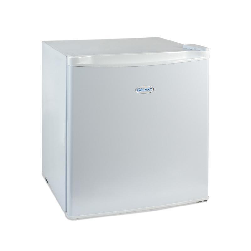 Холодильник Galaxy Gl3103 поглотитель запаха для холодильника topperr 3103