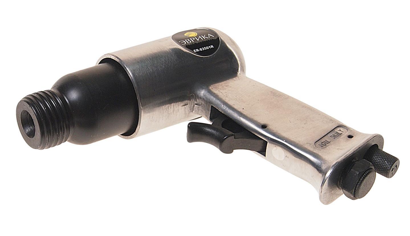Отбойный молоток пневматический ЭВРИКА Er-83501r