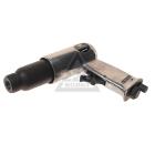 Отбойный молоток пневматический ЭВРИКА ER-83502R