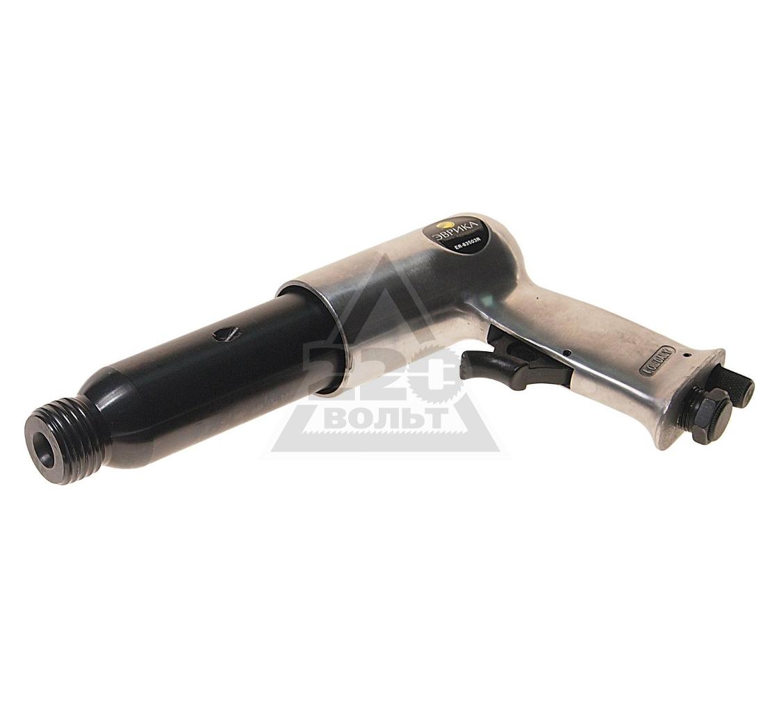 Отбойный молоток пневматический ЭВРИКА ER-83503R