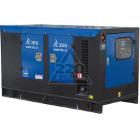 Дизельный генератор ТСС АД-24С-Т400-1РКМ10 6431