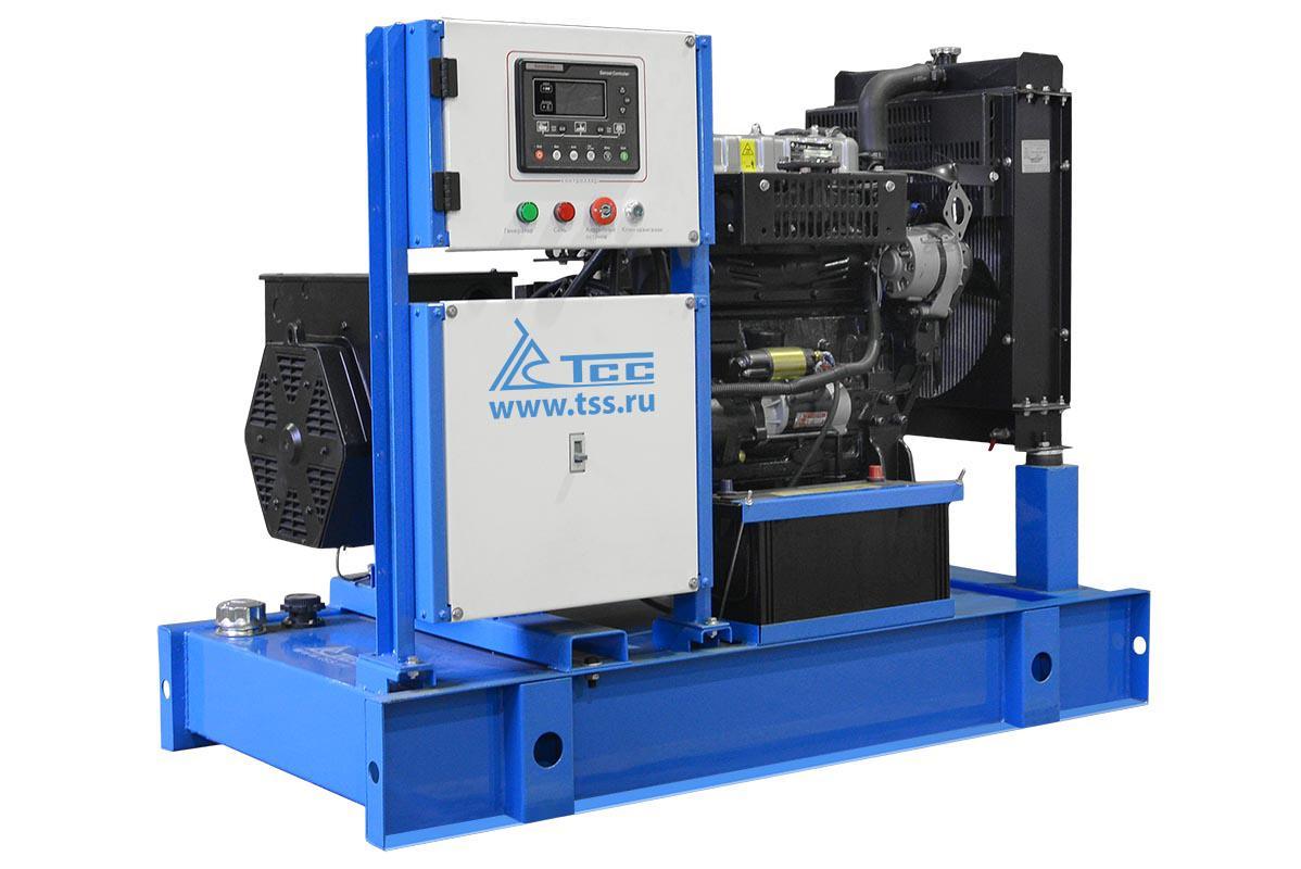 Дизельный генератор ТСС АД-24С-Т400-1РМ10 3890 дизельный генератор тсс ад 20с т400 1рм10 6419