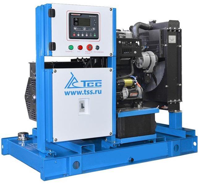 Дизельный генератор ТСС АД-30С-Т400-1РМ10 2115 дизельный генератор тсс ад 20с т400 1рм10 6419