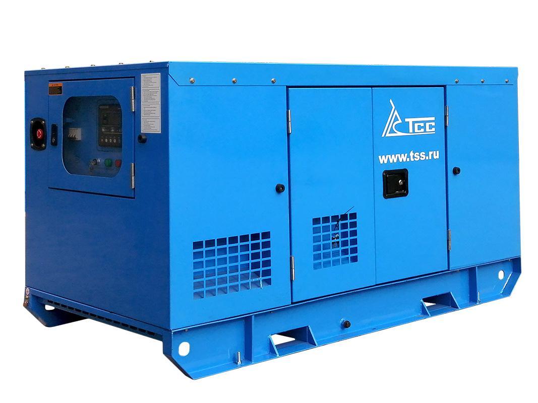 Дизельный генератор ТСС АД-12С-Т400-1РКМ5 3171 дизельный генератор тсс ад 200с т400 1ркм5 1011