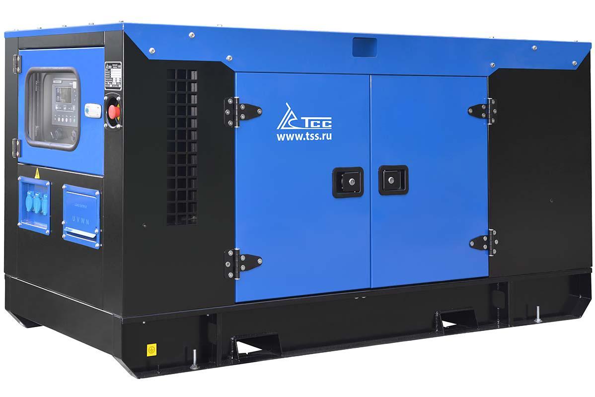 Дизельный генератор ТСС АД-15С-Т400-1РКМ7 14990 ad adl5375 15acpz adl5375 15 lfcsp24 new