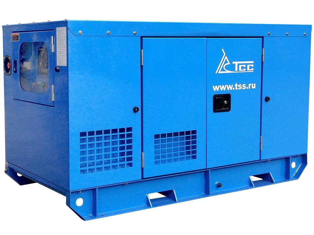 Дизельный генератор ТСС АД-16С-Т400-1РКМ5 3175 дизельный генератор тсс ад 200с т400 1ркм5 1011