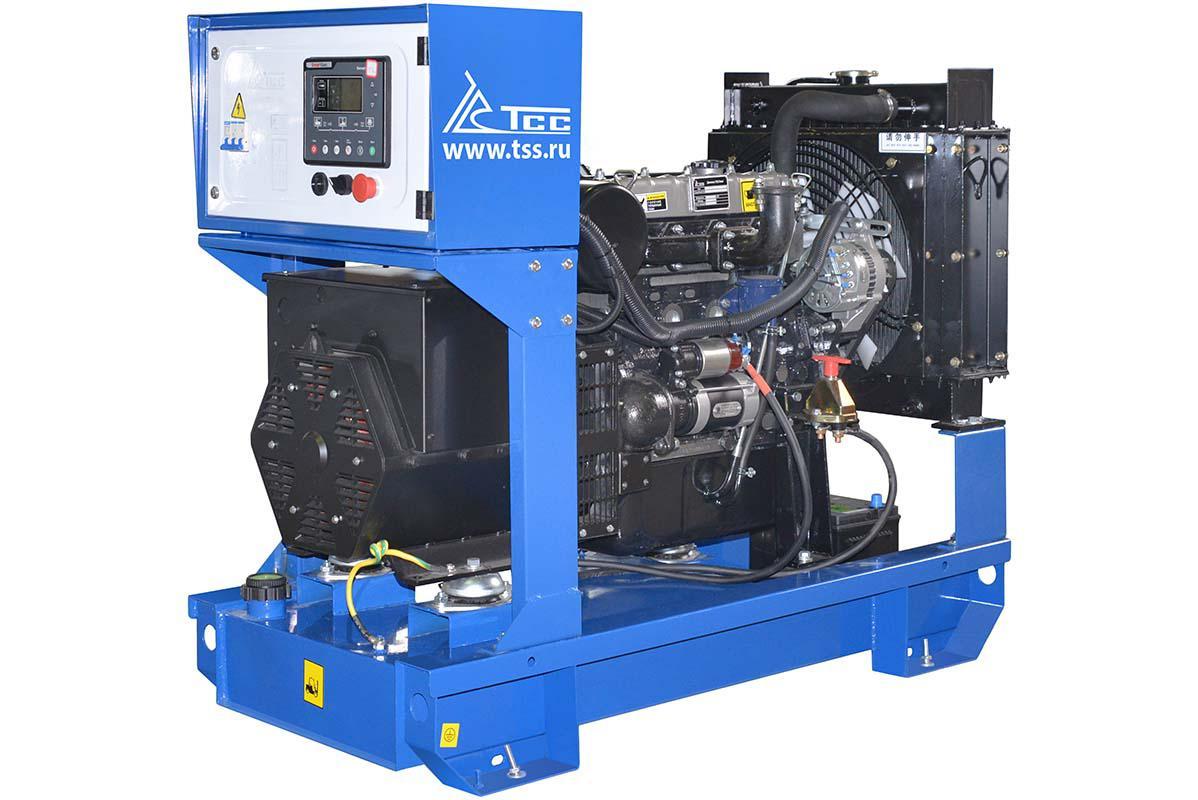 Дизельный генератор ТСС АД-15С-Т400-1РМ7 14980 ad adl5375 15acpz adl5375 15 lfcsp24 new
