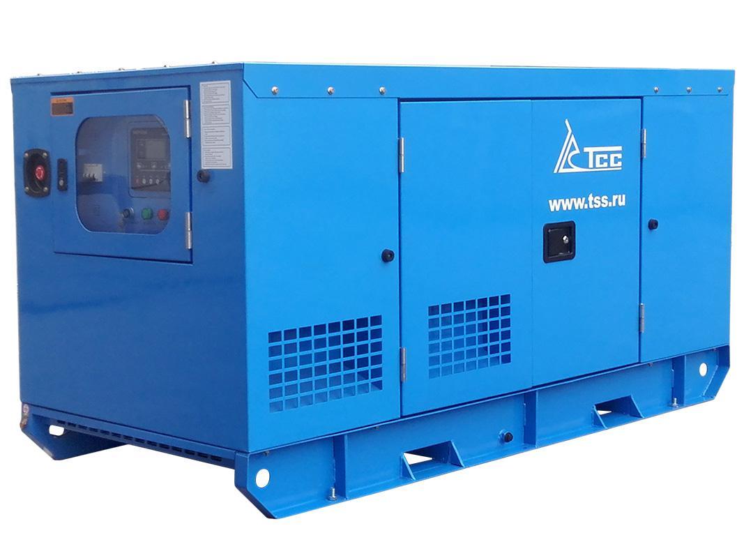 Дизельный генератор ТСС АД-20С-Т400-1РКМ5 3178 дизельный генератор тсс ад 200с т400 1ркм5 1011