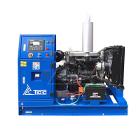 Дизельный генератор ТСС АД-20С-Т400-1РМ5 10338
