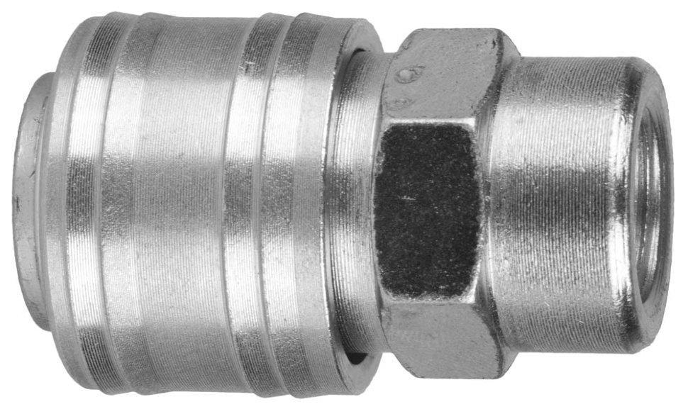 Переходник Kraftool Expert qualitat 06593 очки защитные kraftool expert 11007