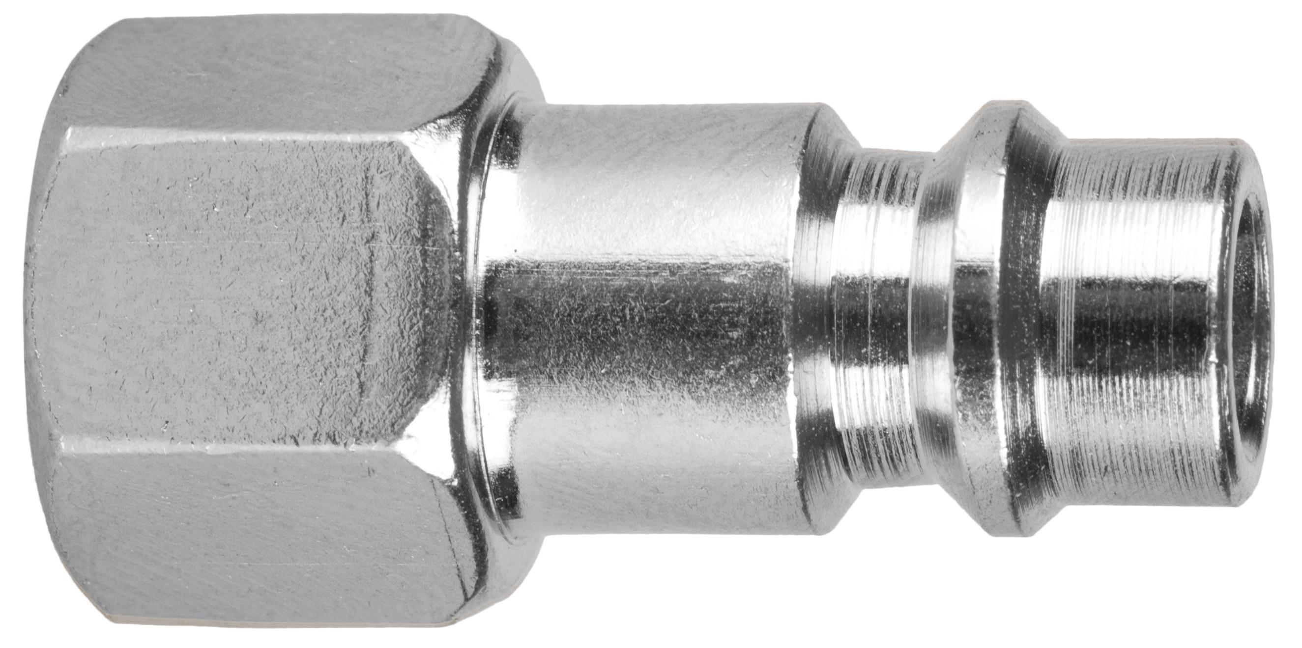 Переходник Kraftool Expert qualitat 06591 очки защитные kraftool expert 11007