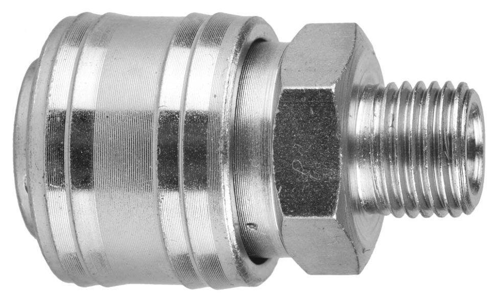 Переходник Kraftool Expert qualitat 06594 очки защитные kraftool expert 11007