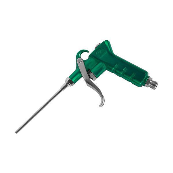 купить Пистолет продувочный Kraftool Expert qualitat 06537_z01 по цене 743 рублей