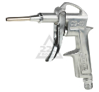 Пистолет продувочный STAYER MASTER 06485