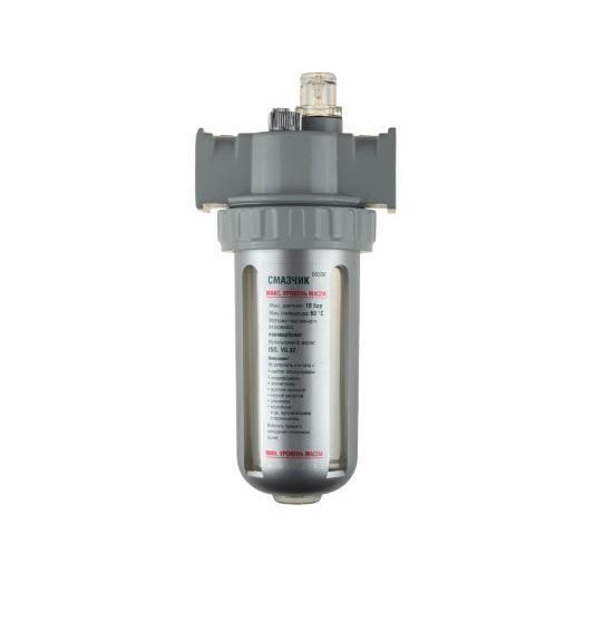Лубрикатор Kraftool Industrie qualitat 06508 набор инструментов kraftool industrie qualitat 06505