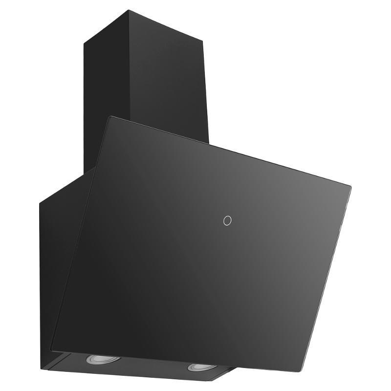 Купить Вытяжка Lex Touch 600 black, Китай