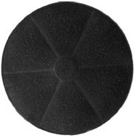 Фильтр Lex V1 touch panel screen for omron ns12 ts00 v1 ns12 ts00b v1 ns12 ts01 v1 ns12 ts01b v1