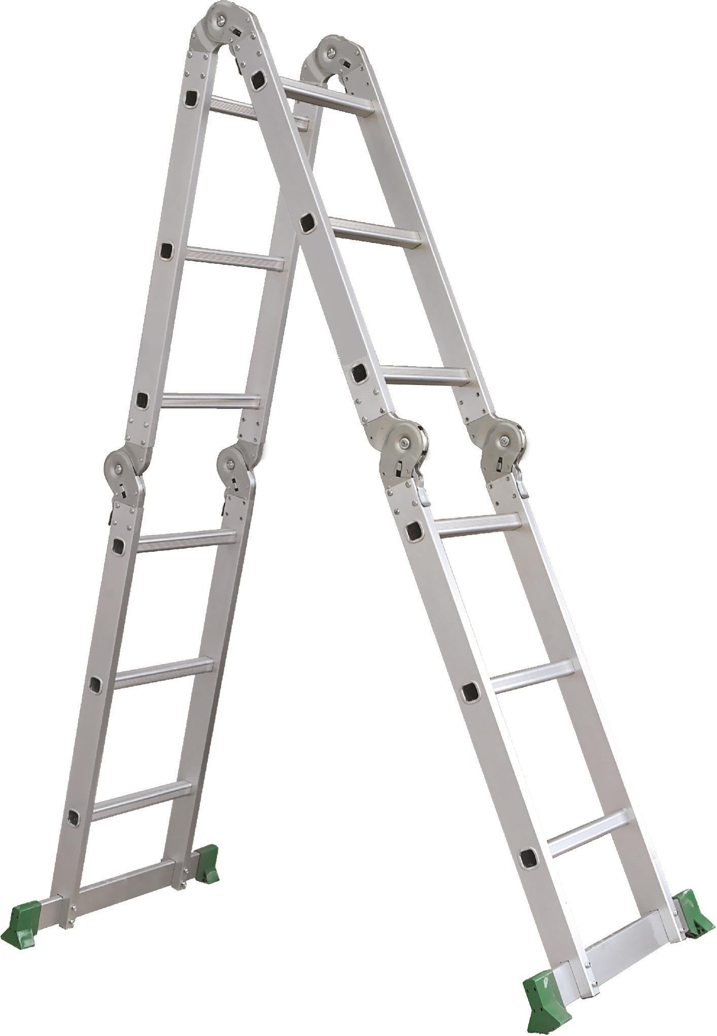 Лестница Rigger 101413р